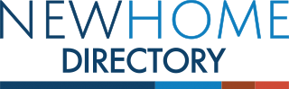 New Home Directory Logo